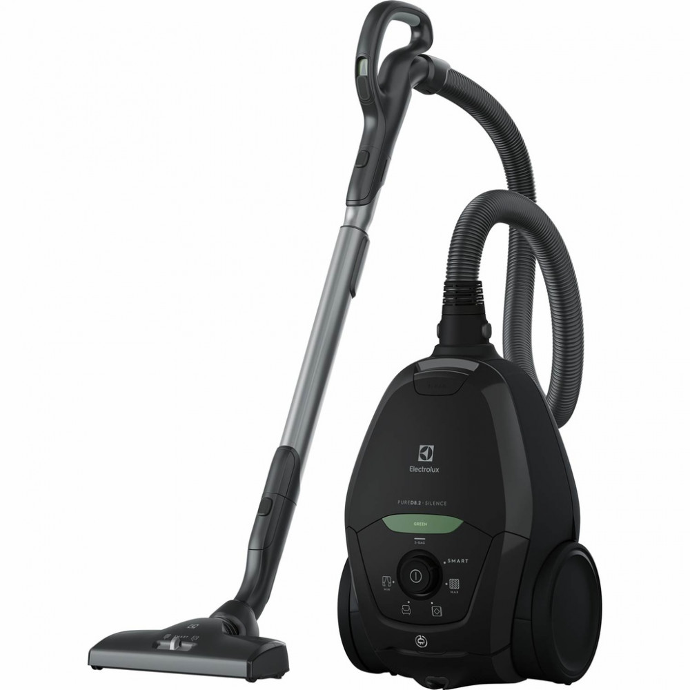 Electrolux PD82-GREEN Pure D8.2