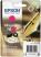 Epson C13T16334012