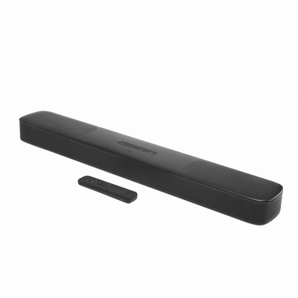 JBL Bar 5.0 Multibeam