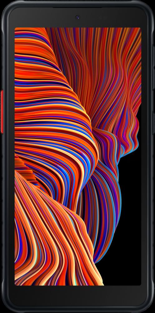 Samsung Galaxy XCover 5 64GB Enterprise Edition
