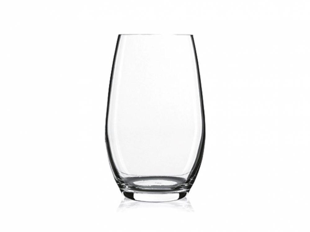 Luigi Bormioli Palace Ölglas/longdrinkglas