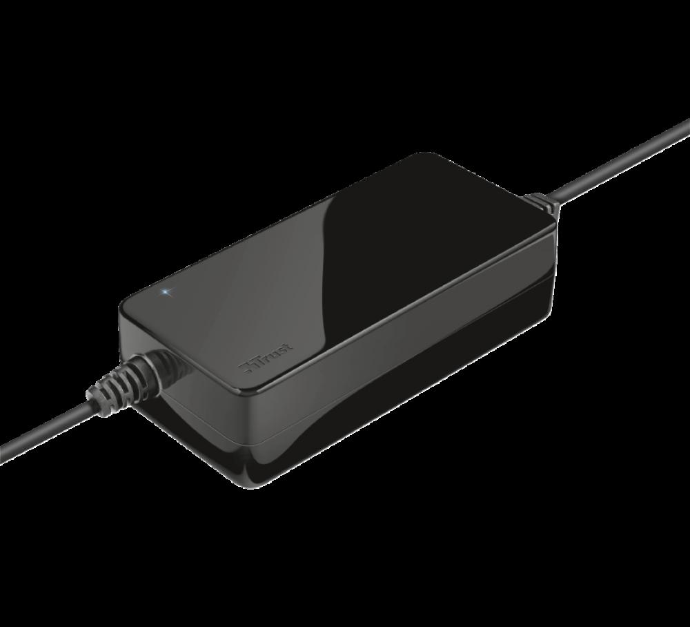 Trust Primo 70W-19V Universal Laptop Laddare