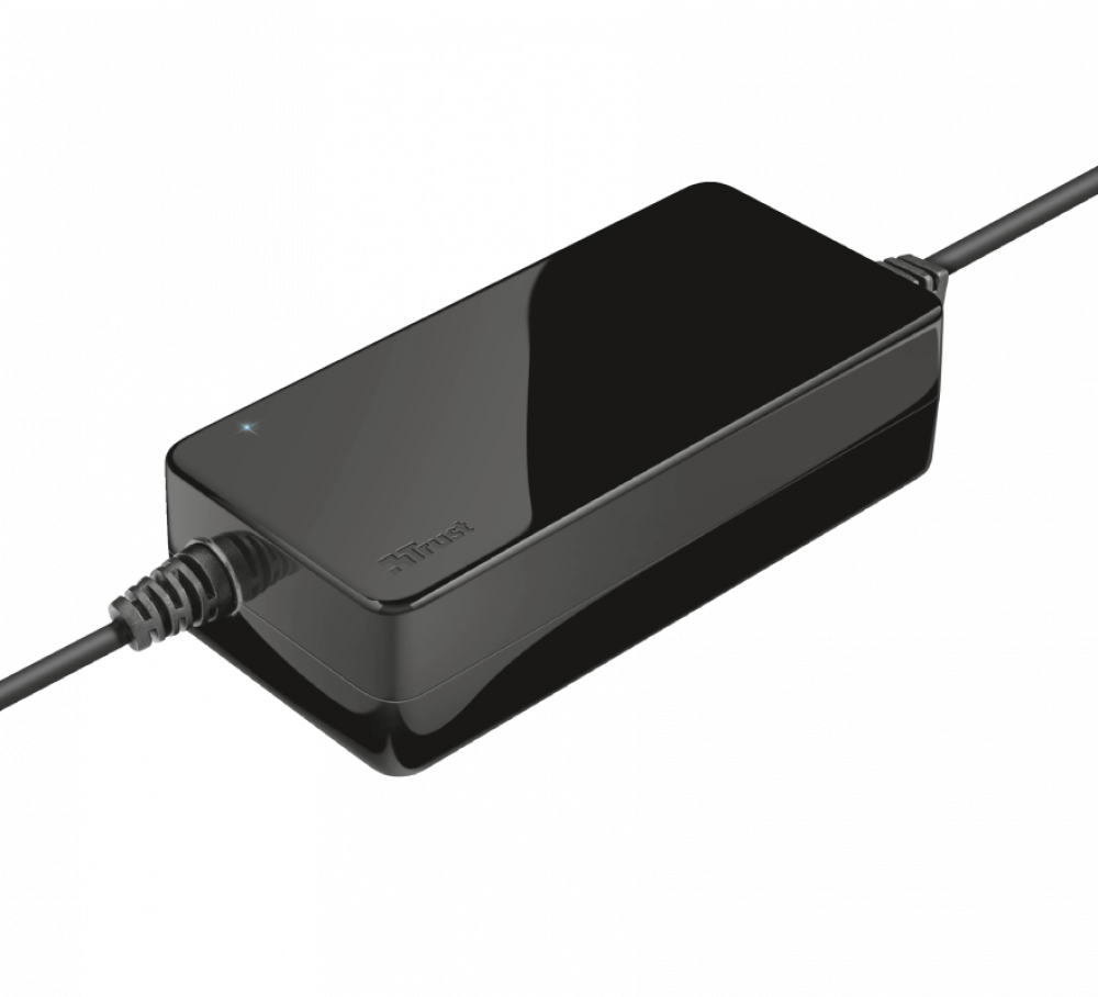 Trust Primo 90W-19V Universal Laptop Laddare