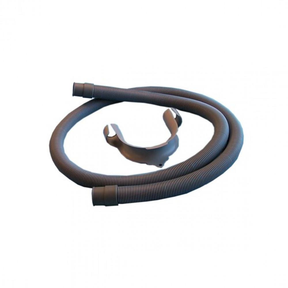 Hanestrom Avloppsslang Till Disk/Tvättmaskin