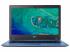 Acer Aspire 1 A114-32 14