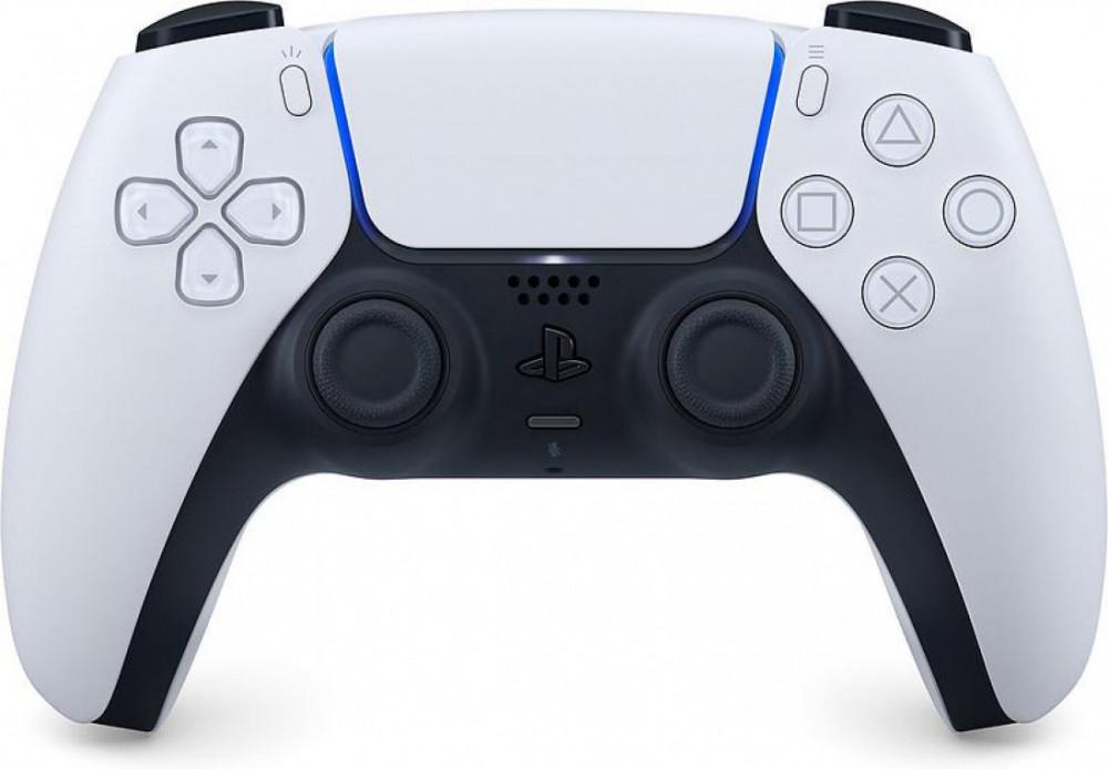 Sony PS5 DualSense Kontroll