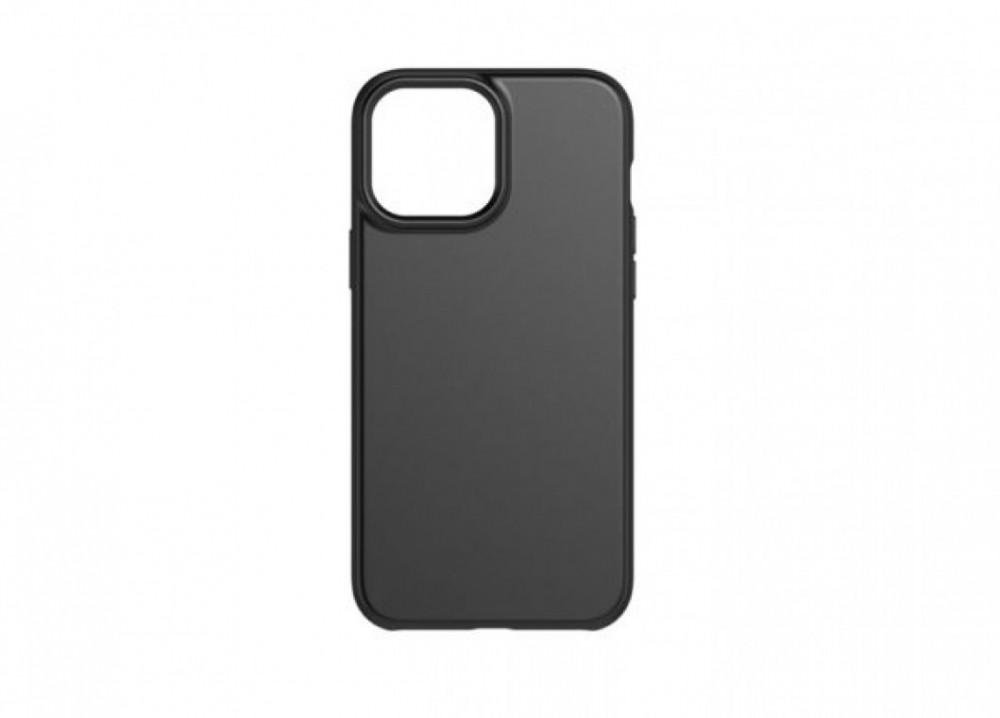 Tech21 Evo Lite iPhone 13 Pro Max Svart