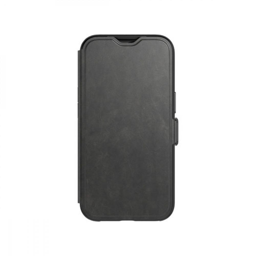 Tech21 Evo Wallet iPhone 13 Pro Svart